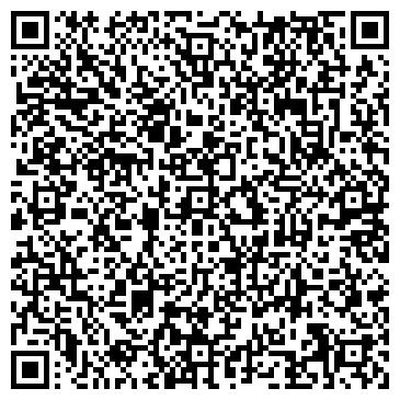 QR-код с контактной информацией организации АЛЕКСЕЕВА Н.И., НОТАРИУС