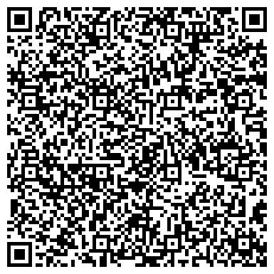 QR-код с контактной информацией организации НОТАРИУС  ПТИЧКИНА Ирина Николаевна    г. Снежногорск