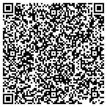 QR-код с контактной информацией организации НОТАРИУС МАШЕЧКИНА Татьяна Валерьевна