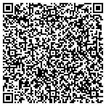 QR-код с контактной информацией организации НОТАРИУС НОВИКОВ Андрей Борисович