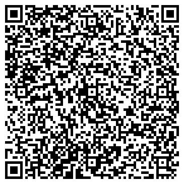 QR-код с контактной информацией организации ТОКМАКОВА В.В., НОТАРИУС