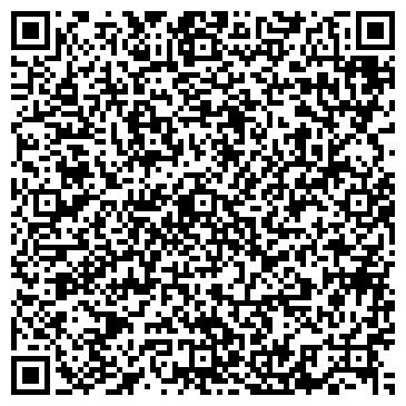 QR-код с контактной информацией организации НОТАРИУС ЯКОВЛЕВА Людмила Михайловна