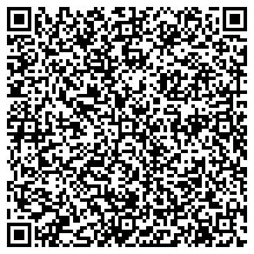 QR-код с контактной информацией организации ЯКОВЛЕВА Л.М., НОТАРИУС