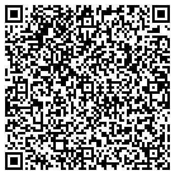 QR-код с контактной информацией организации ООО НОРД-АУДИТ ПЛЮС