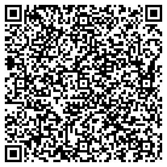 QR-код с контактной информацией организации ООО БУХГАЛТЕР-ЦЕНТР