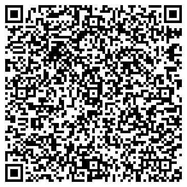 QR-код с контактной информацией организации КУП СТАРОДОРОЖСКОЕ ЖКХ