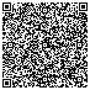 QR-код с контактной информацией организации ПРОИЗВОДСТВЕННЫЙ СЕРВИС ПКФ, ООО