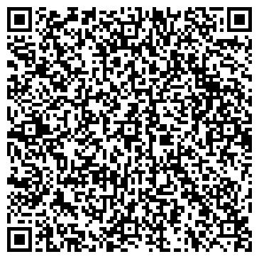 QR-код с контактной информацией организации ЗАО СЕВЕРО-ЗАПАДНЫЙ КОНСАЛТИНГ