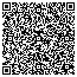 QR-код с контактной информацией организации ЗАО РЕВОН