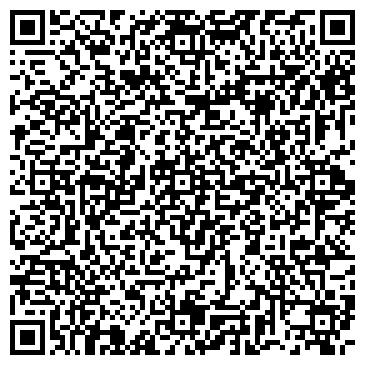 QR-код с контактной информацией организации СЕВЕРНАЯ ТОРГОВО-ПРОМЫШЛЕННАЯ ПАЛАТА