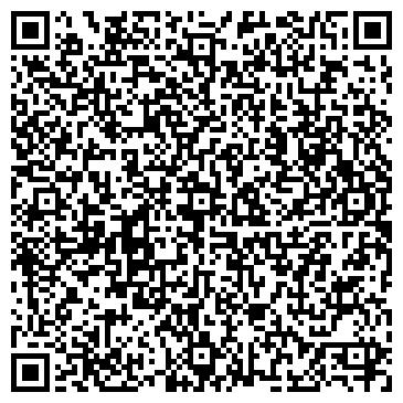 QR-код с контактной информацией организации ЗАО ТОВАРНО-СЫРЬЕВАЯ БИРЖА