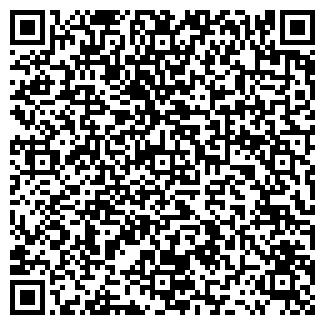 QR-код с контактной информацией организации ООО СТАКСЕЛЬ