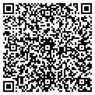 QR-код с контактной информацией организации ООО ДЕЛКОМ-РОСС
