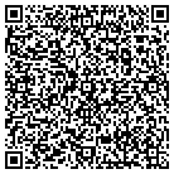 QR-код с контактной информацией организации МУРМАНСКАЯ ТАМОЖНЯ