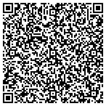 QR-код с контактной информацией организации КОЛЬСКИЙ ЦЕНТР ОЦЕНКИ И КОНСАЛТИНГА