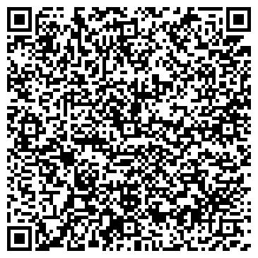 QR-код с контактной информацией организации ООО ОЦЕНКА НЕДВИЖИМОСТИ И БИЗНЕСА
