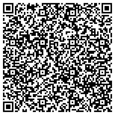 QR-код с контактной информацией организации ООО ЦЕНТР ЭКОНОМИЧЕСКИХ ЭКСПЕРТИЗ И АНТИКРИЗИСНОГО УПРАВЛЕНИЯ