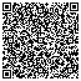 QR-код с контактной информацией организации АВТОЭКСПЕРТ