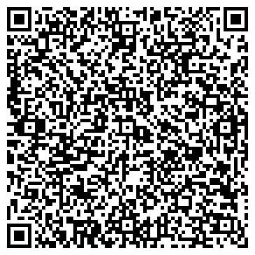 QR-код с контактной информацией организации МУРМАНСКАЯ ОБЪЕДНЕННАЯ ТЕХНИЧЕСКАЯ ШКОЛА