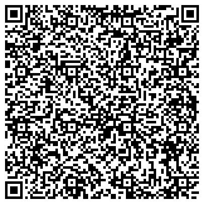QR-код с контактной информацией организации МОРСКОЙ РЕГИСТР СУДОХОДСТВА РОССИЙСКИЙ МУРМАНСКАЯ ИНСПЕКЦИЯ