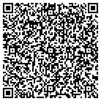 QR-код с контактной информацией организации МУРМАНСКСТРОЙСЕРТИФИКАЦИЯ