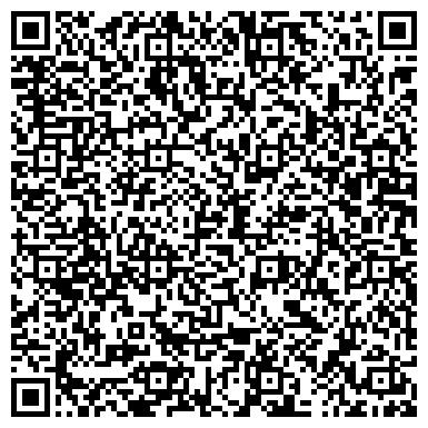 """QR-код с контактной информацией организации """"СпецТек Мурманск"""""""