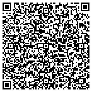 QR-код с контактной информацией организации КООПТРАНС СТАРОДОРОЖСКИЙ ЧУП