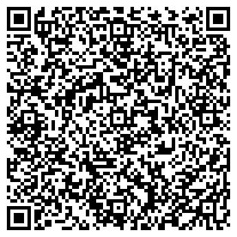 QR-код с контактной информацией организации ЛЕС САНКЕВИЧА С.С. УПП