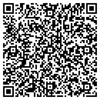 QR-код с контактной информацией организации ООО АРБАТ СК