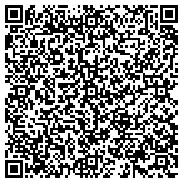 QR-код с контактной информацией организации ЗАО КАПИТАЛЪ МЕДИЦИНСКОЕ СТРАХОВАНИЕ