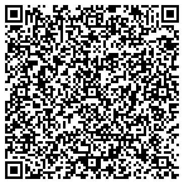 QR-код с контактной информацией организации МЕГАРУСС-Д СТРАХОВАЯ КОМПАНИЯ