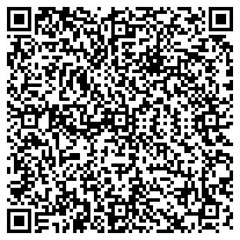 QR-код с контактной информацией организации ОАО РУССКАЯ СТК