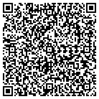 QR-код с контактной информацией организации ЗАО МУРМАНСКТИСИЗ
