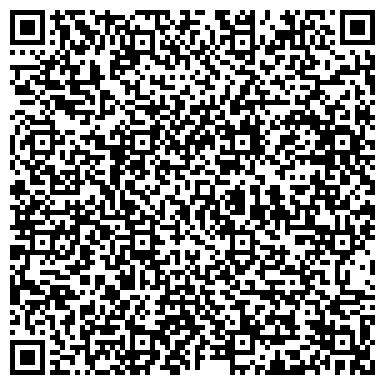 QR-код с контактной информацией организации МУРМАНСКПРОМПРОЕКТ КОНСТРУКТОРСКО-ПРОЕКТНО-ИЗЫСКАТЕЛЬСКИЙ ИНСТИТУТ