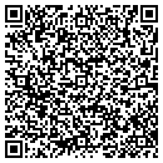 QR-код с контактной информацией организации ТРАНССЕРВИС