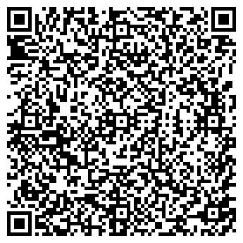 QR-код с контактной информацией организации ЭЛИТ-КОМПЬЮТЕР