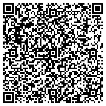 QR-код с контактной информацией организации ООО НОРДЛИНК-МУРМАНСК