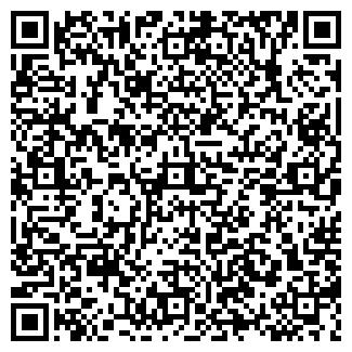 QR-код с контактной информацией организации ЧП БОРДУН Г.Г.