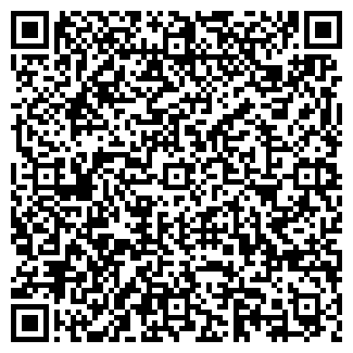 QR-код с контактной информацией организации СТИЛЬ СТЛ