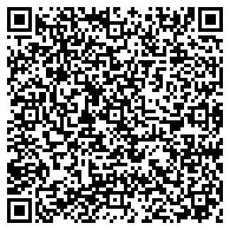 QR-код с контактной информацией организации ЧП КОНСТАНТИН
