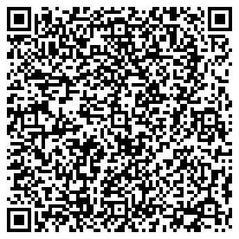 QR-код с контактной информацией организации СЕВЕРНАЯ ПРОМЗОНА