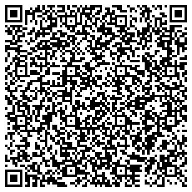 QR-код с контактной информацией организации ЗАО Магазин строительных материалов «Мастеровой»