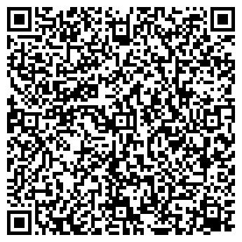 QR-код с контактной информацией организации КАРЛ КАЙЗЕР БАУМАЙСТЕР