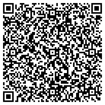 QR-код с контактной информацией организации ООО НОРДБАЙК
