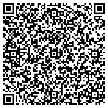 QR-код с контактной информацией организации СИТЕЗИС-ВЕСТ ООО СП