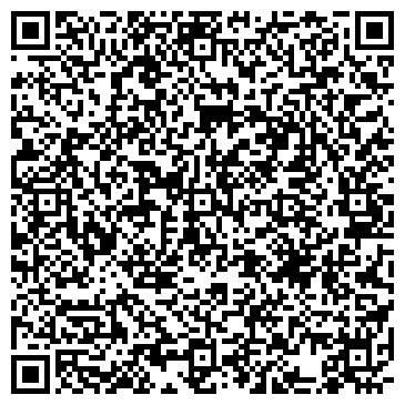 QR-код с контактной информацией организации ПОДПИСНЫЕ ИЗДАНИЯ, МАГАЗИН № 6