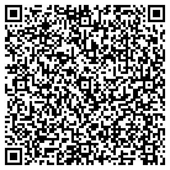 QR-код с контактной информацией организации ООО УЧКОЛЛЕКТОР ОБЛАСТНОЙ