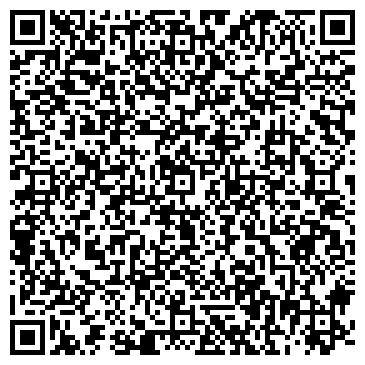QR-код с контактной информацией организации СТАНЦИЯ ВЕТЕРИНАРНАЯ РАЙОННАЯ СТАРОДОРОЖСКАЯ
