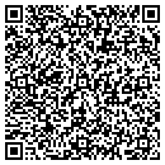 QR-код с контактной информацией организации ООО КАНЦОПТ-МУРМАН