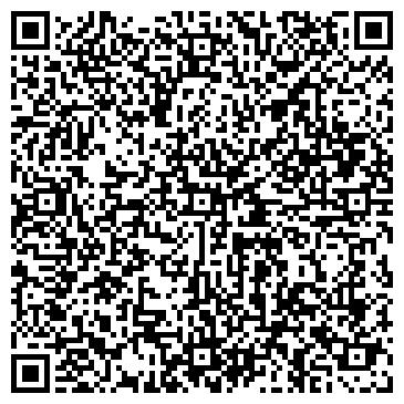 QR-код с контактной информацией организации ФАБРИКА ШВЕЙНАЯ СТАРОДОРОЖСКАЯ КПУП